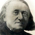 Carl Paul Caspari