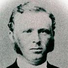 Peter Lorentzen Hærem