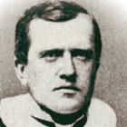 Theodor Christian Bernhoft