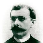 Otto von Harling