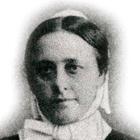Olga Olaussen