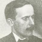 Arne Nikolai Jonsen