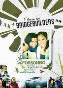Filmen om BridgeBuilders