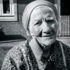 Gi fattige jøder i Øst-Europa en god jul!