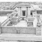 Templet - del 1