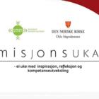 MisjonsUKA 2016
