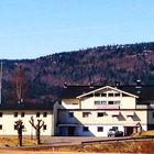 Temadager 2017, Gavelstad Gjestegård