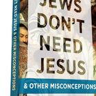 Trenger egentlig jødene Jesus?