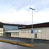 Storsamling på Jørpeland