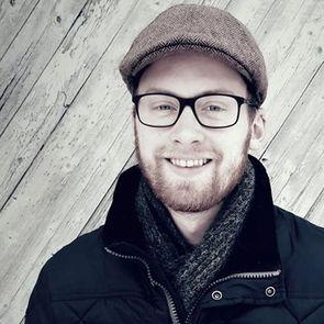 Carl-Jørgen Bakke - Musikk