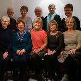 Misjon og jubileum i Tananger