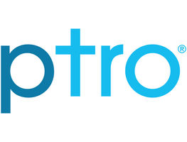 Hørte du innslaget på pTro?