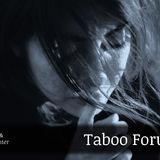 Taboo Forum