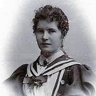 Margit Berg