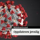 Retningslinjer og informasjon for Den Norske Israelsmisjon vedrørende koronaviruset